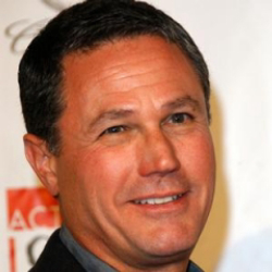 Author Robert Crais