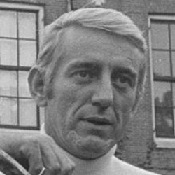 Author Rod McKuen
