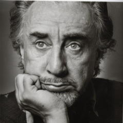 Author Romain Gary