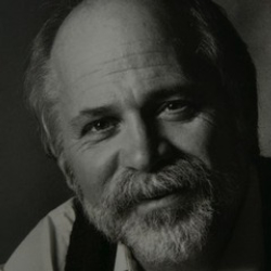 Author Ron Kovic
