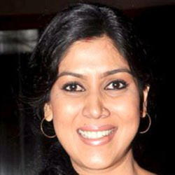 Author Sakshi Tanwar