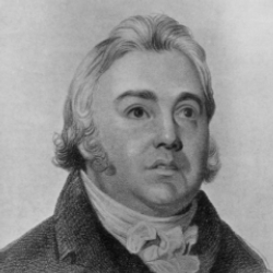 Author Samuel Taylor Coleridge