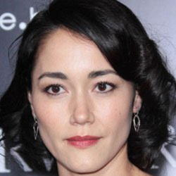 Author Sandrine Holt