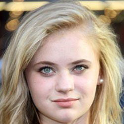 Author Sierra McCormick