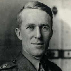Author T. E. Lawrence