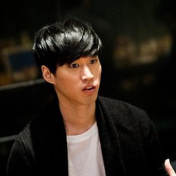 Author Tablo