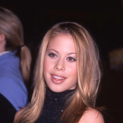 Author Tara Lipinski