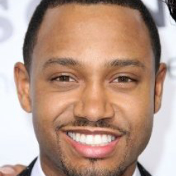 Author Terrence J