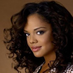 Author Tessa Thompson