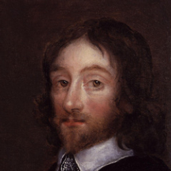 Author Thomas Browne