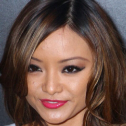 Author Tila Tequila
