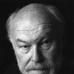 Author Timothy West