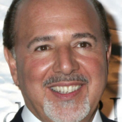 Author Tommy Mottola