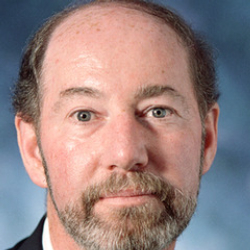 Author Tony Kornheiser