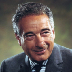 Author Victor Borge