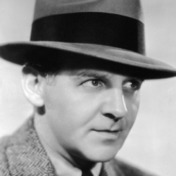 Author Walter Winchell