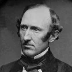 Author Wendell Phillips