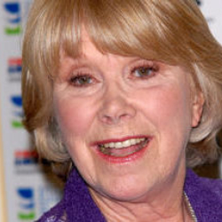 Author Wendy Craig