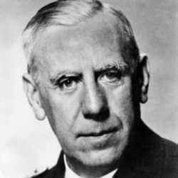 Author Wilhelm Canaris