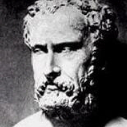 Author Xenophanes