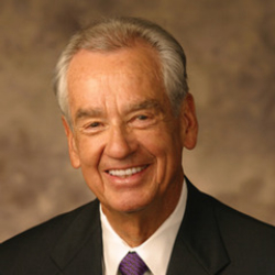 Author Zig Ziglar