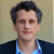 Author Aaron Levie
