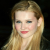 Author Abigail Breslin