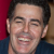 Author Adam Carolla