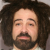 Author Adam Duritz