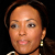 Author Aisha Tyler