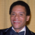 Author Al Jarreau
