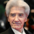Author Alain Resnais