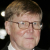 Author Alan Bennett