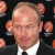 Author Alan Shearer