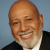 Author Alcee Hastings