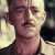 Author Alec Guinness