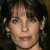 Author Alexandra Paul