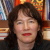 Author Alice Sebold