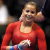 Author Alicia Sacramone