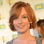 Author Alicia Witt