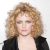 Author Alison Goldfrapp