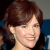 Author Ally Sheedy