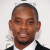 Author Aml Ameen