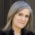 Author Amy Goodman