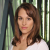 Author Amy Jo Johnson