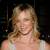 Author Amy Smart