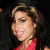 Author Amy Winehouse