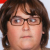 Author Andy Milonakis