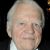 Author Andy Rooney
