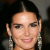 Author Angie Harmon